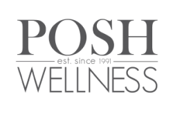 Posh Wellness